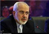 US, West Hindering Agreement on Iran's Nuclear Issue