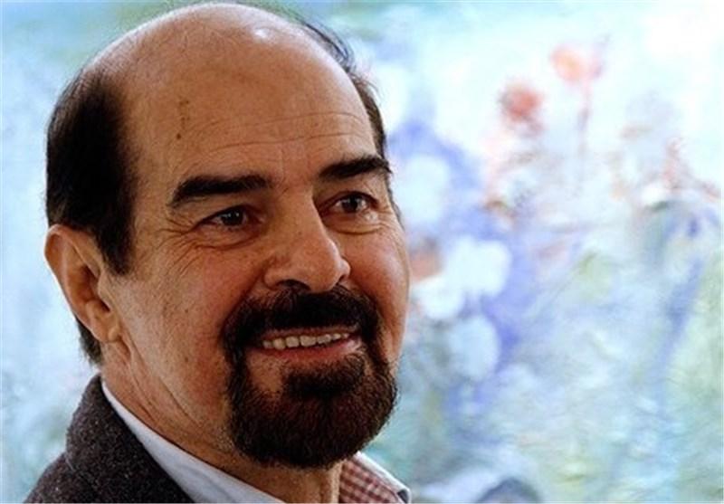 http://newsmedia.tasnimnews.com/Tasnim/Uploaded/Image/1393/05/01/139305012144027403273294.jpg