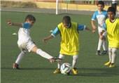 مهد فوتبال اصفهان حال و روز خوبی ندارد؛ مسئولان اردستان را دریابند