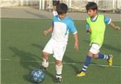 وقتی فوتبال قم برای سایر تیمها زنگ تفریح میشود؛ 20 گل خورده تنها در سه بازی