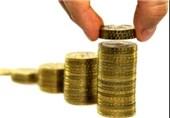 افزایش درآمد پول ثروت