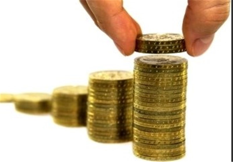 درآمد عمومی سالانه اردبیل 17 درصد افزایش یافت