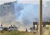 Libyan Clashes Continue Despite Truce Calls
