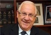 رئیس رژیم صهیونیستی: غزه باید خلع سلاح شود