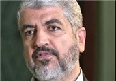 Hamas Chief: Durable Truce Must Lead to Lifting Gaza Blockade