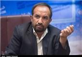 مهاجرین افغانستانی در کنار انصار ایرانی، فریاد آزادی قدس شریف سر دادند