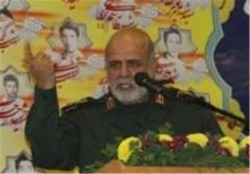 سفیر ایران در عراق دلیل عدم لغو ویزا را توضیح داد