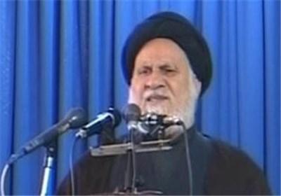 نگرش قومی و طایفهای در انتخابات شوراها مشکلات مردم را برطرف نمیکند
