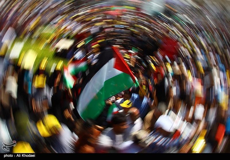 لماذا یختلف یوم القدس هذا العام عن الاعوام السابقة؟