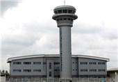 پرواز مشهد به خرم آباد از فرود در فرودگاه لرستان بازماند