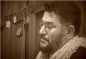 یک سال از شهادت حاج میرزا سلگی گذشت/به یاد فرمانده فاتح مرصاد + فیلم