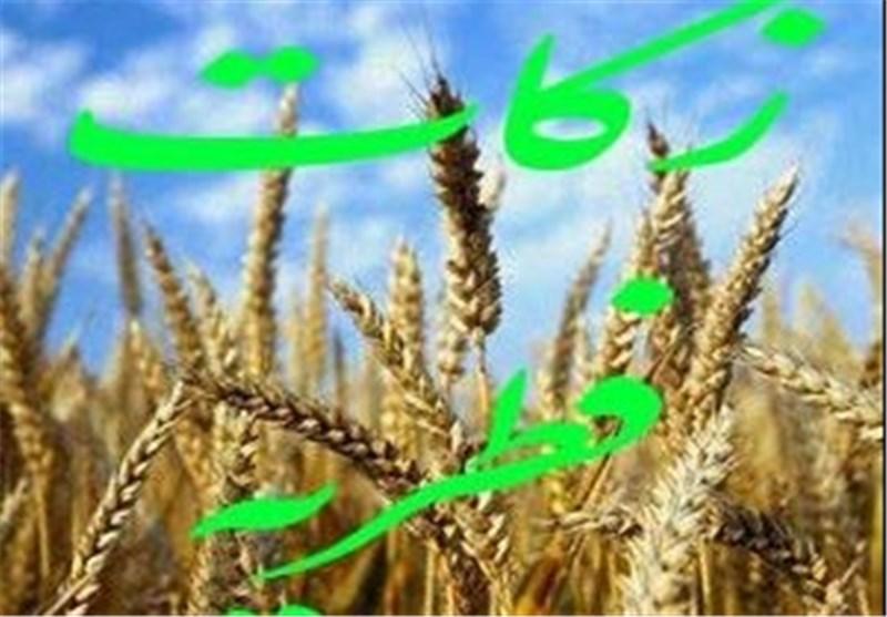 400 پایگاه جمعآوری زکات فطریه در استان بوشهر مستقر شد