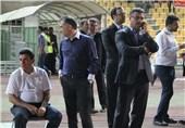 هر تیمی تیموریان را بخواهد باید با باشگاه استقلال مذاکره کند/پول بازیکنان داخلی مهمتر از خارجیهاست