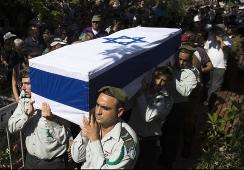 ارتش اسرائیل