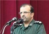 43 طرح در هفته بسیج در گلستان افتتاح میشود