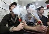 دروغی بزرگ درباره تنباکوهای معطر