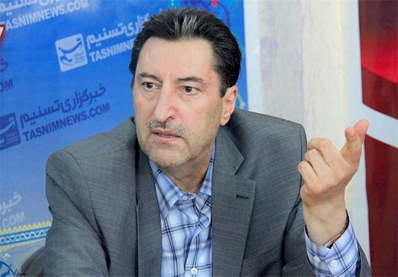 گزارشی از ابتلای مردم آذربایجان غربی به ویروس کرونا اعلام نشده است