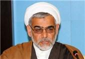 ستاد عفاف، حجاب و صیانت از حریم امنیت عمومی تنگستان تشکیل شد