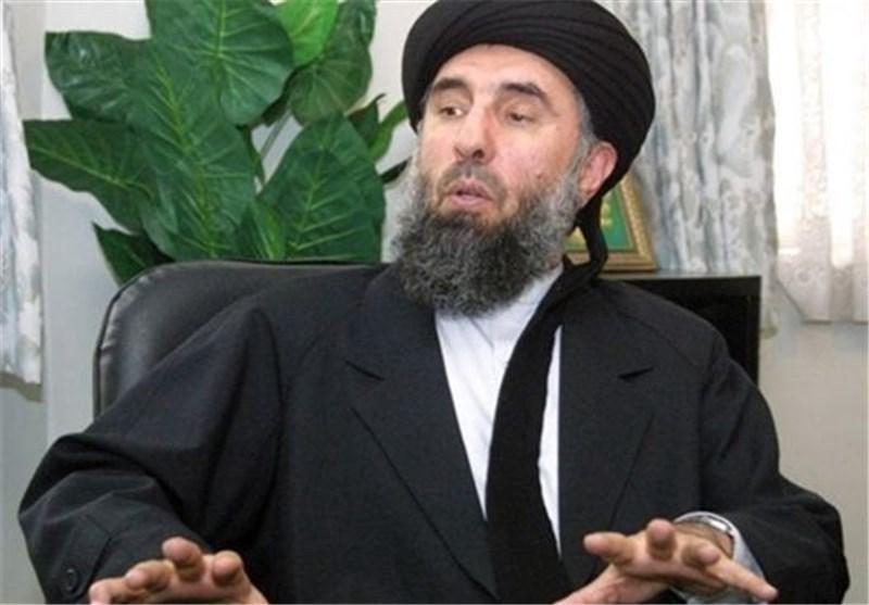حکمتیار به کابل میآید؛ روسیه به حذف تحریمها از حزب اسلامی کمک میکند