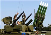 Ukraine Truce Deal Shaken by Artillery Attack