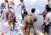 چگونه جشن پیروزی منافقین به عزای 4 هزار کشته تبدیل شد؟/ شهادت محمد مجازی در ساعات پایانی مرصاد