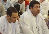 اسامی اعضای کاروان قرآنی حج تمتع 97 اعلام شد