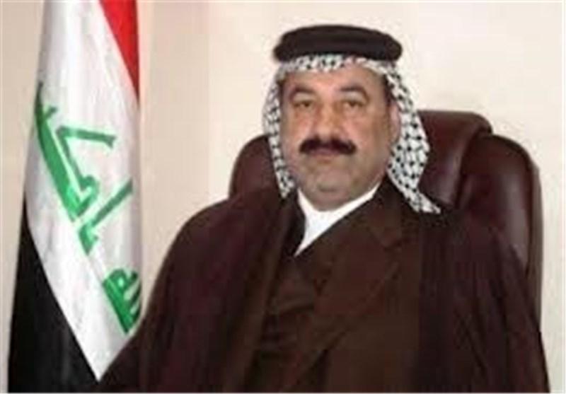 IŞİD, ABD'nin Yeni Ortadoğu Siyasetinin Bir Parçasıdır