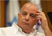 مقام امنیتی رژیم صهیونیستی: اسرائیل برای نسل بعد باقی نمیماند/ فروپاشی از درون است نه با موشک ایرانی