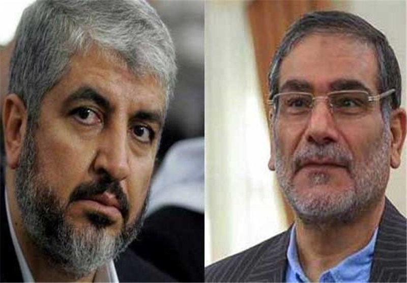 Hamas: Resistance, Muslims Unity Only Way to Stop Israeli Crimes