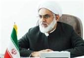 کرمان | استراتژی «مهار انقلاب» با حضور به موقع مردم در صحنه بینتیجه مانده است