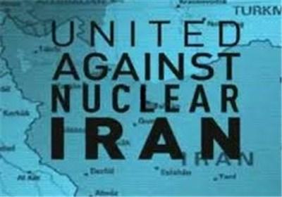 اتحاد علیه ایران هسته ای, آمریکا, اوباما