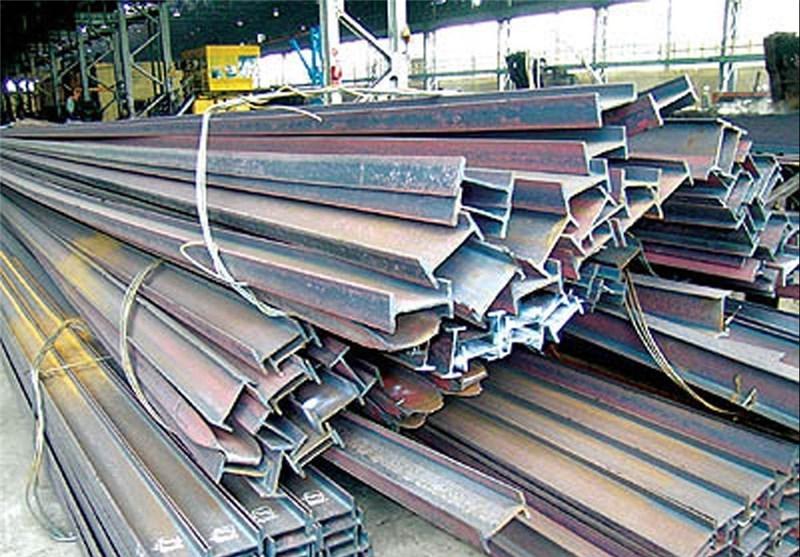 امکان خریداری آهن از بازار بورس برای اشخاص حقیقی فراهم میشود