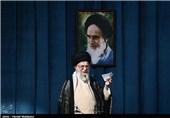 النشره لبنان: آیت الله خامنهای غزه را موضوع نخست جهان اسلام دانست