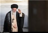 Leader Pardons Over 1,000 Iranian Prisoners on Eid