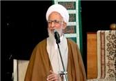 انتخابات ایران|آیتالله جوادی آملی: منتخبان ملت با عمل به خواستههای مردم دسیسههای دشمنان را به خودشان برگردانند