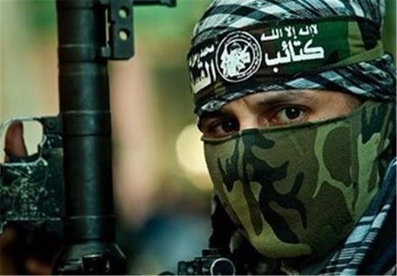 کتائب القسام : لن نسمح لـ«اسرائیل» باستمرار العدوان وعلى العدو أن یغادر غزة فوراً