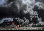 Siyonist Güvenlik Kaynakları: Huzurlu Günlerimiz Sona Erdi