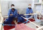 800 نفر از ترکیب زندانیان بروجرد را جرائم مواد مخدر تشکیل میدهد