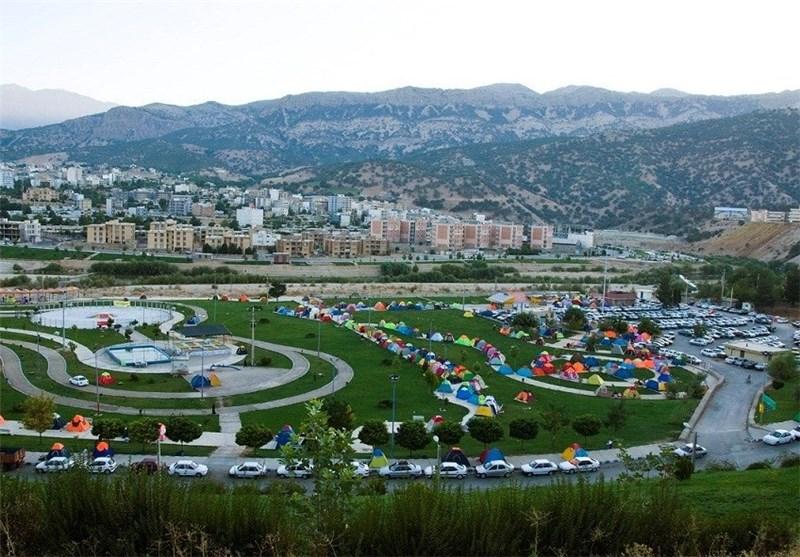 40 راهبرد عمران و گردشگری شهری یاسوج تدوین میشود