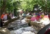 یاسوج| حذف منطقه گردشگری دوآب مهریان امکانپذیر نیست