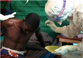 Ebola Epidemic to Take 6 Months to Control