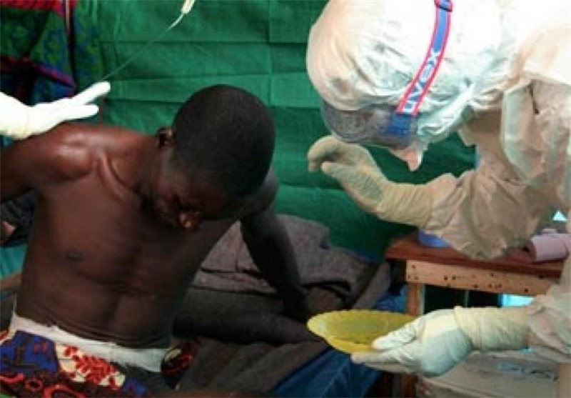 Lack of Leadership Hurts Ebola Fight in West Africa: MSF