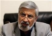 یک عضو موتلفه: روحانی عادت کرده به منتقدانش اتهام بزند