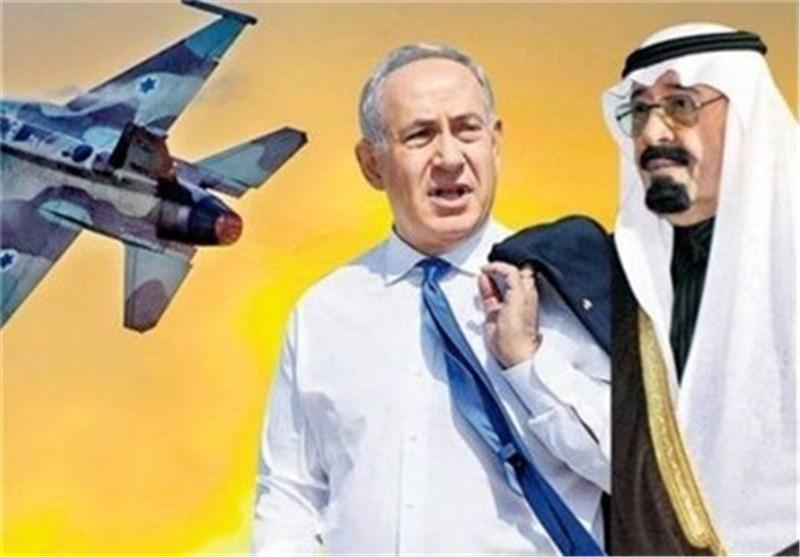 نیویورک تایمز : العرب تحالفوا مع «إسرائیل» لضرب غزة
