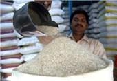 هند امسال حدود نیمی از صادرات برنج جهان را به خود اختصاص میدهد