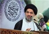 عراق| نماینده آیت الله سیستانی به کرونا مبتلا شد