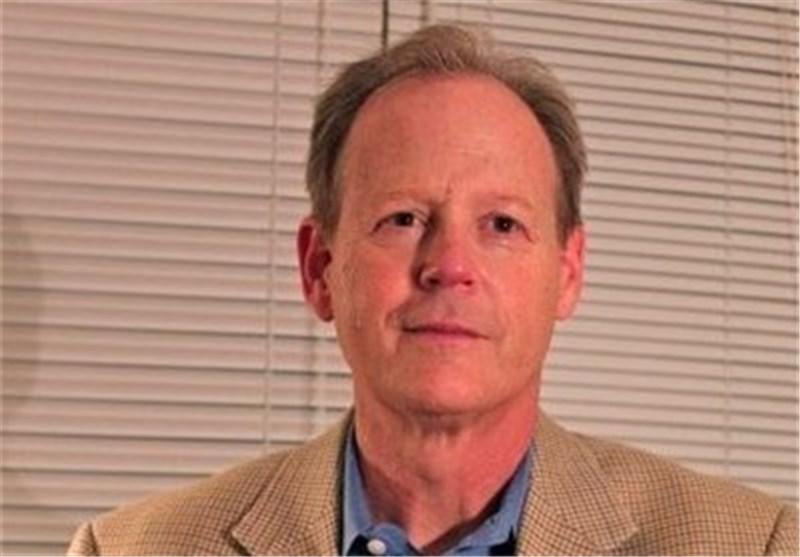 جیمز دویل