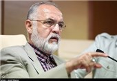 شهنازی: میزبانی از عربستانیها در کشوری دیگر هزینه زیادی دارد/ جلسه مجمع عمومی کمیته ملی المپیک اردیبهشت ماه برگزار میشود