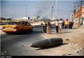 İsrail Gazze'ye Topçu Saldırısı Düzenledi; 1 Ölü Ve 2 Yaralı