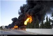 حماس: اسرائیل مسئول تنش علیه نوار غزه است